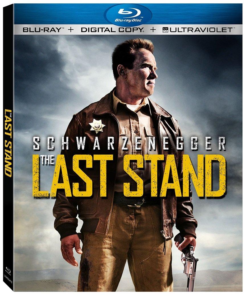 背水一战/The Last Stand[高清BluRay.720p-R/1.9G][中字]