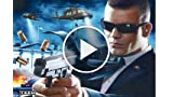 CGRundertow SECRET SERVICE for Xbox 360 Video Game...