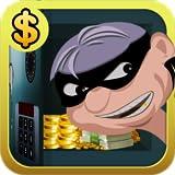 World Robbery