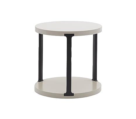 Argo Coffee Table