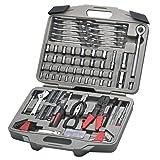 Allied Tools 49029 175 Piece Automotive Tool Set (Tamaño: 175pc)