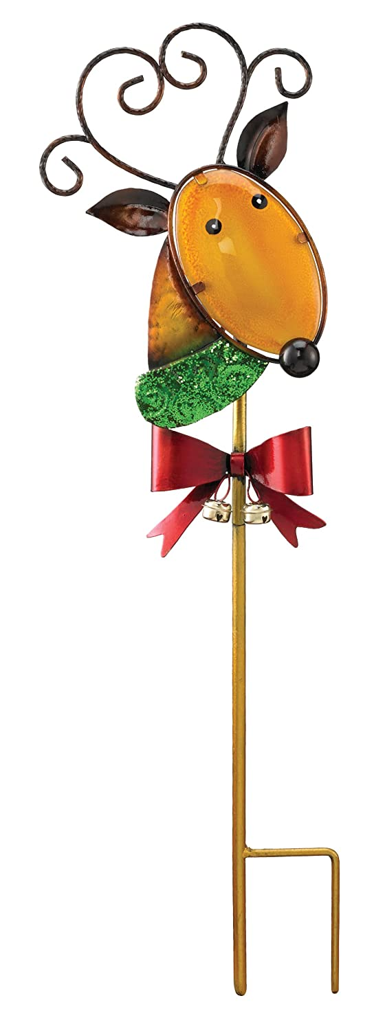 top 28 christmas lawn stakes christmas lawn stakes light accessory 5 in tall lawn stakes. Black Bedroom Furniture Sets. Home Design Ideas