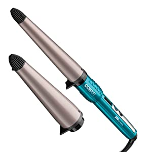 Best Curling Iron For Waves The 10 Best List