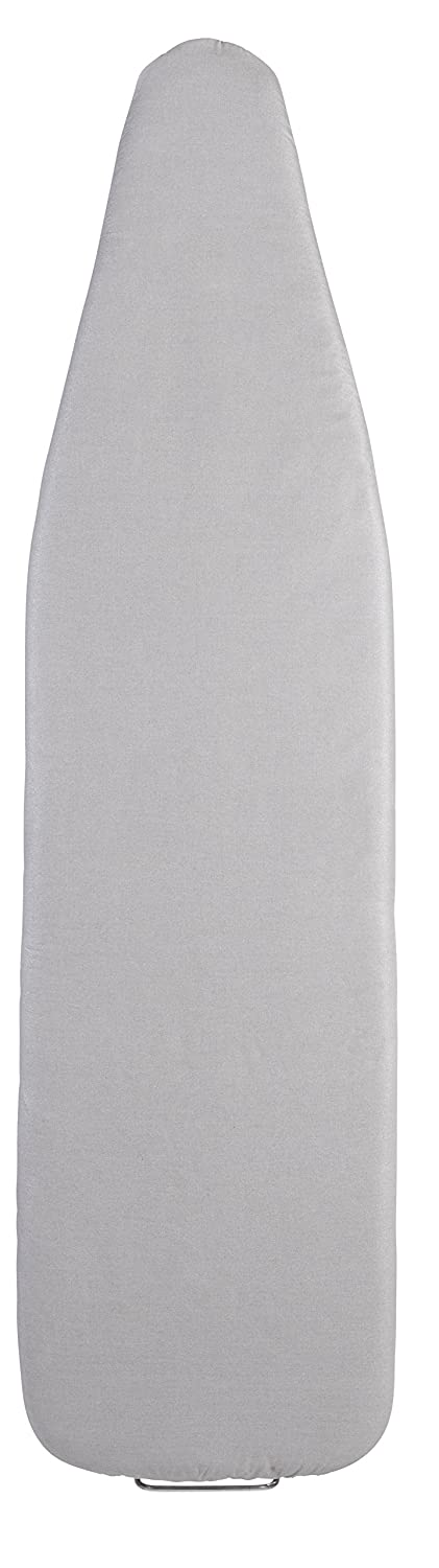 Epica Silicone: Heavy Duty Coated Cover for Ironing Board