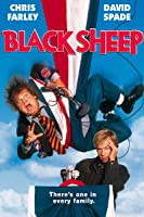 Black Sheep [HD]