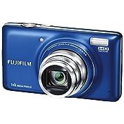 Post image for Fujifilm FinePix T350 ab 59€ – Digitalkamera