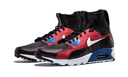 NIKE(ナイキ) Air Max 90 Ultra Superfly T HTM 850613-001 [並行輸入品]