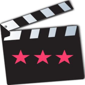 Net flix Top Rated Movies