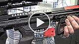 ATA Show First Look: Carbon Express Intercept Supercoil...