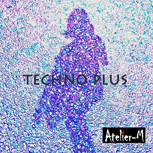 Atelier-M-Techno Plus-WEB-2015-LEV Download