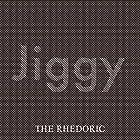 jiggy(����ȯ�䡡ͽ���)