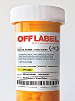 Off Label [HD]