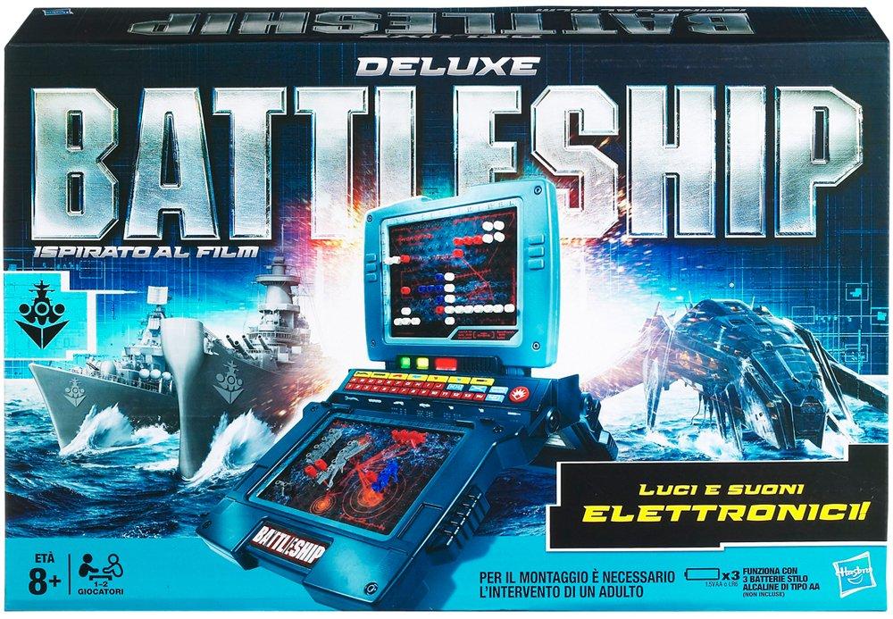 BATTLESHIP ELECTRONIC 381941030 kaufen