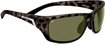 Serengeti Orvieto Polarized Photochromic Sunglasses