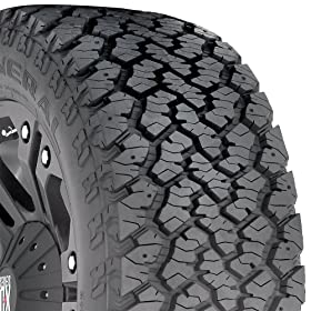 mud tires for sale-General Grabber Radial AT2 Tire
