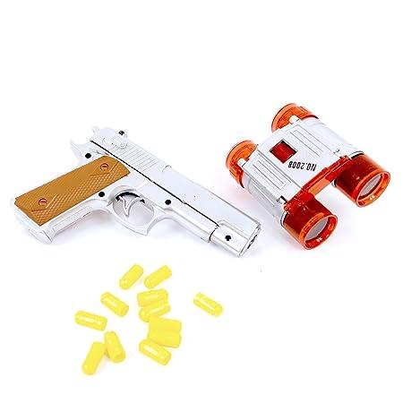 pistolet paintball jouet club nerf boutique en ligne. Black Bedroom Furniture Sets. Home Design Ideas