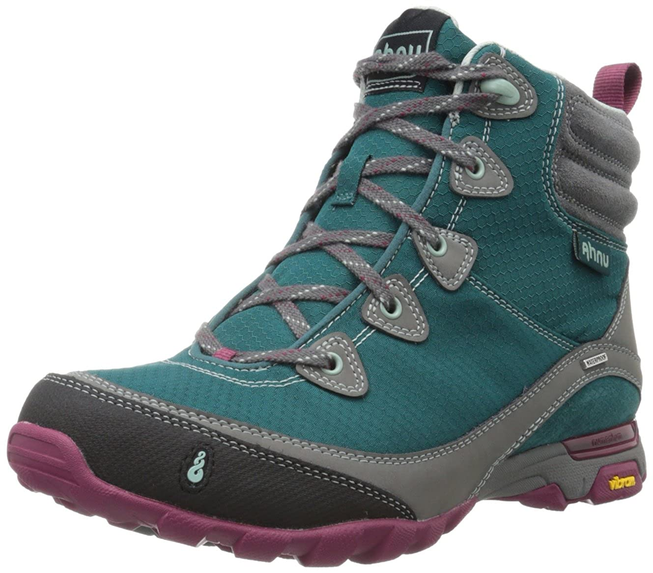 best hiking boots 2018 top new hiking boots bnewtech