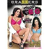 MILFS Like It Big Vol. 7 (Brazzers)