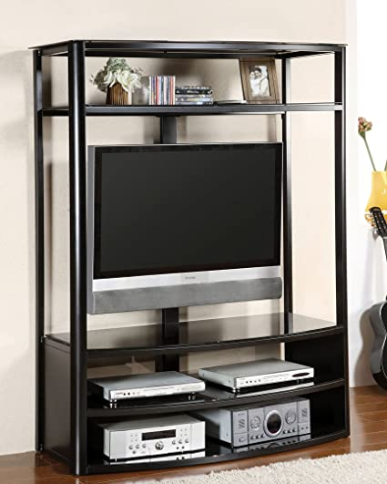 "Faron 54"" TV Stand"