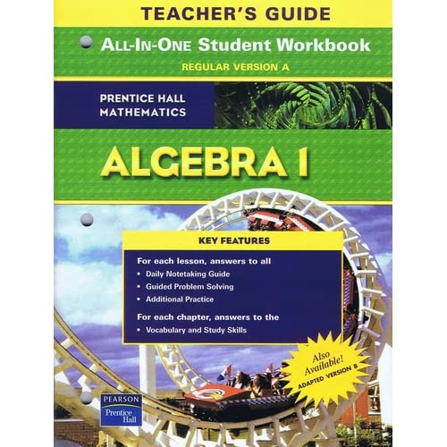 Contents contributed and discussions participated by laura salas prentice hall algebra 1 solution manuals fandeluxe Image collections