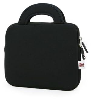 b318387fc Phenix-Color Hello Kitty Little Bear Bag Sleeve Case for Ipad 2 3 4 / iPad  Air ...