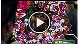 The Single Moms Club (Trailer 2)