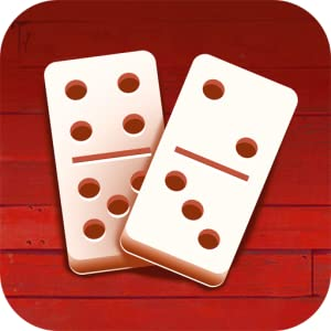 Domino Master Free by Fire Games