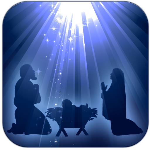 be-born-in-us-today-a-christmas-devotional-for-women