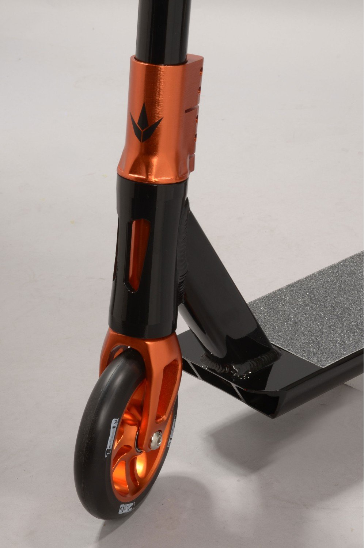 Blunt Envy COO V2 Stunt-Scooter, monopattino di alta qualità per evoluzioni e acrobazie