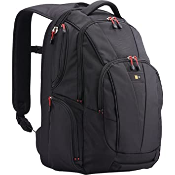 Case Logic Notebookrucksack