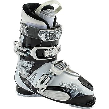 Womens Ski Boots Size 27.5 7