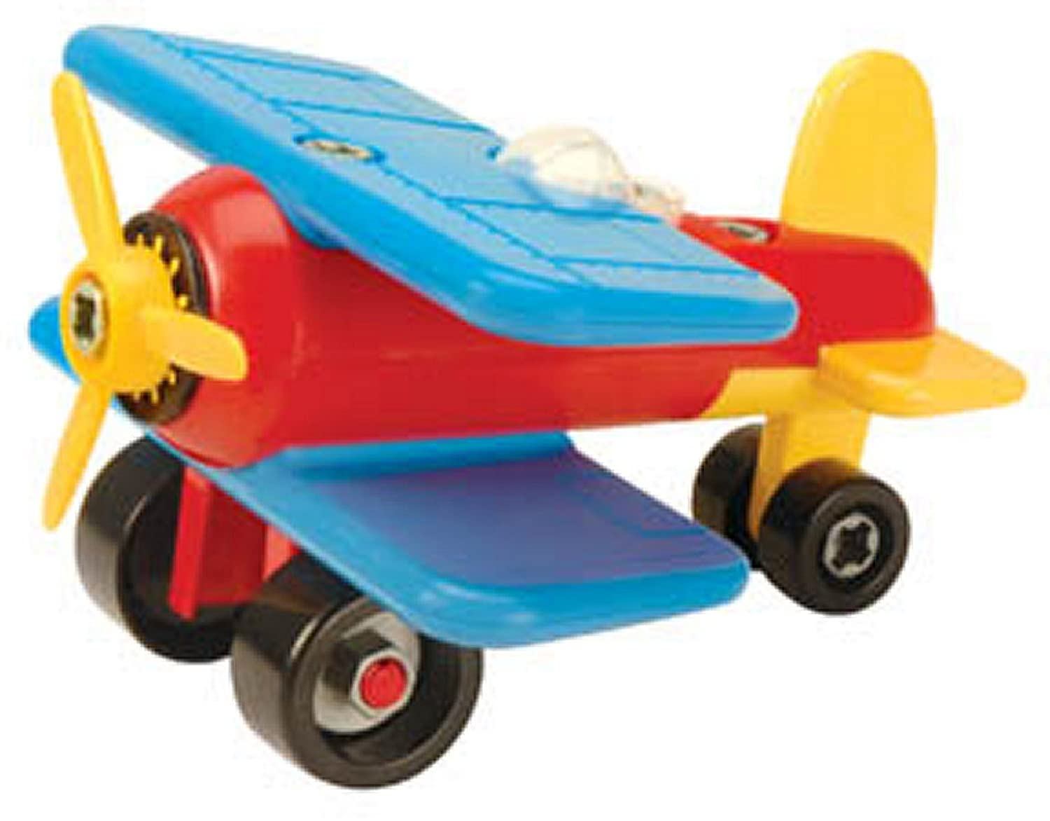 Toys For Boys 2 4 : Hot christmas gifts best toys for toddler boys age