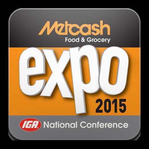 metcash-expo-2015