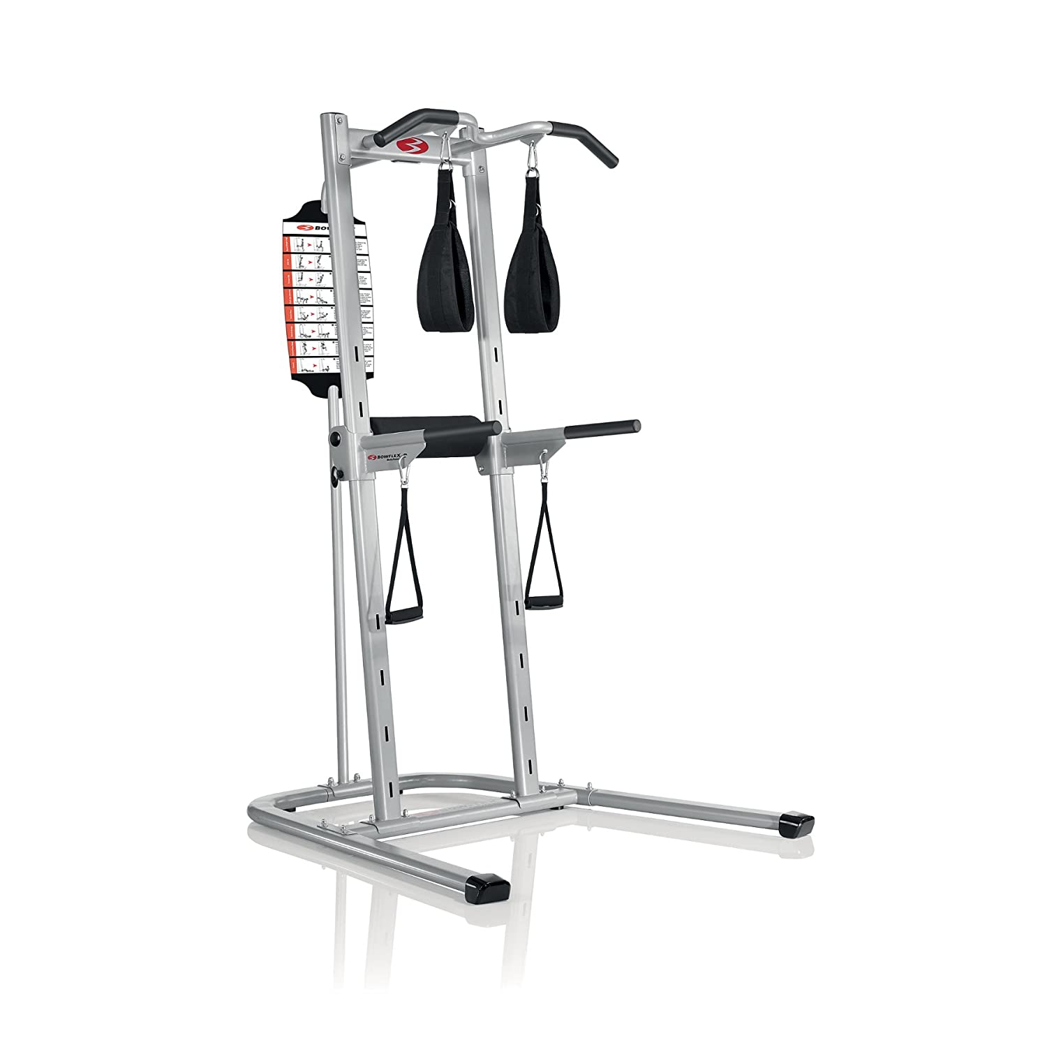 Bowflex BodyTower Best Power Tower Reviews