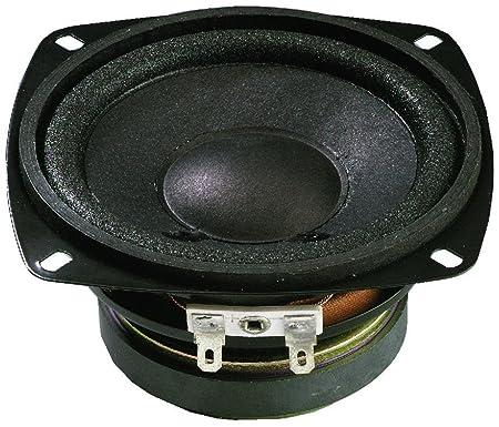 SP-10 / 4 haut-parleurs Mini - 103640