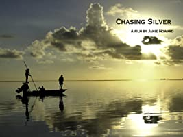 chasing silver episode 3
