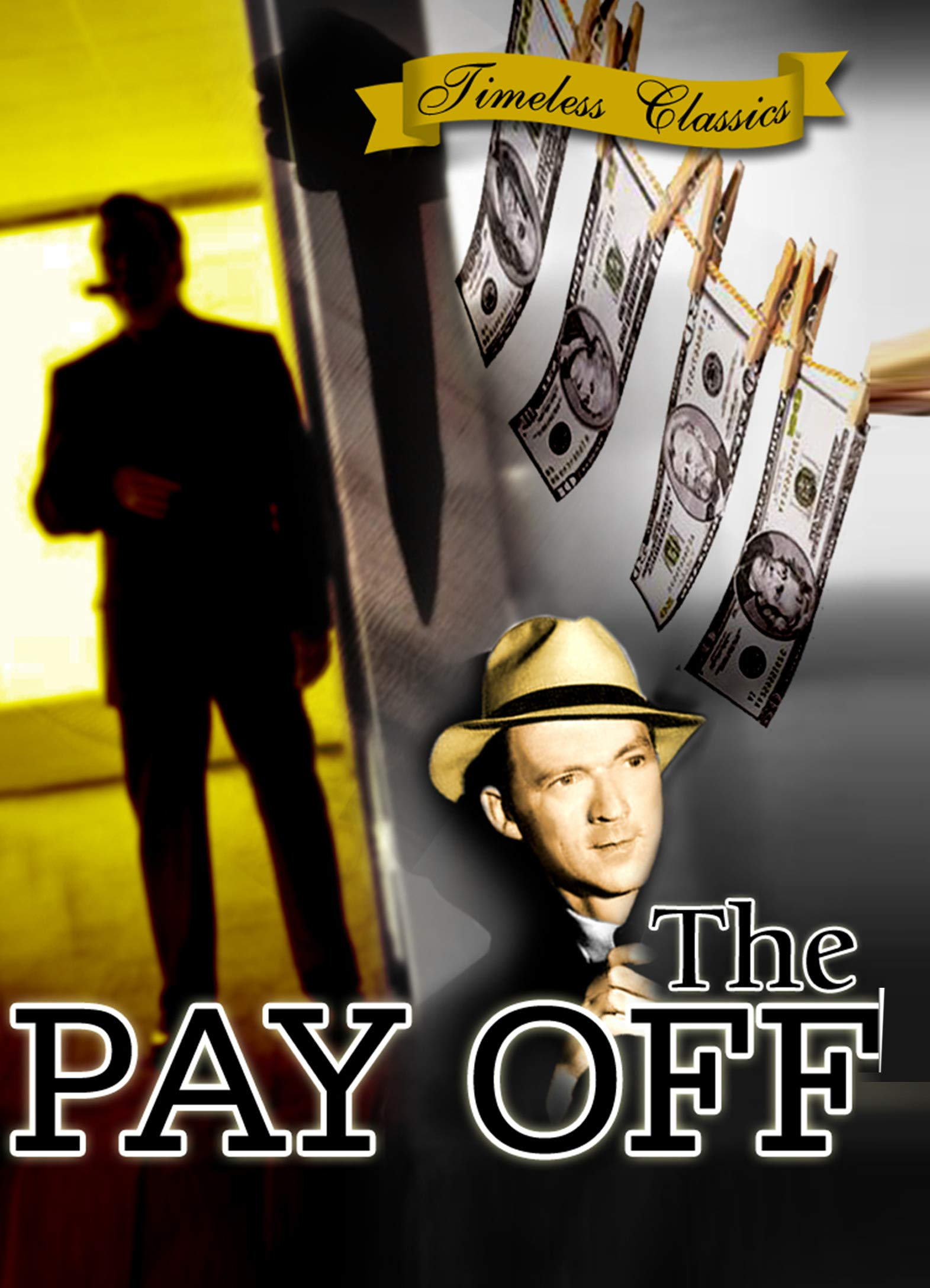 The Pay Off (1942)