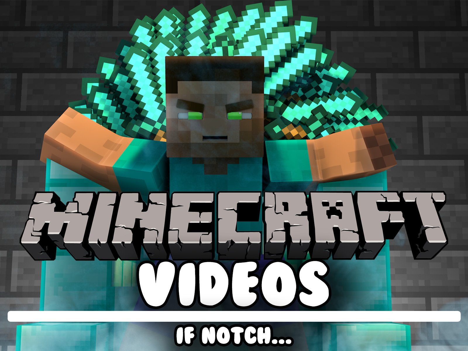 If Notch... - Season 1