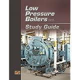 Low Pressure Boilers Study Guide