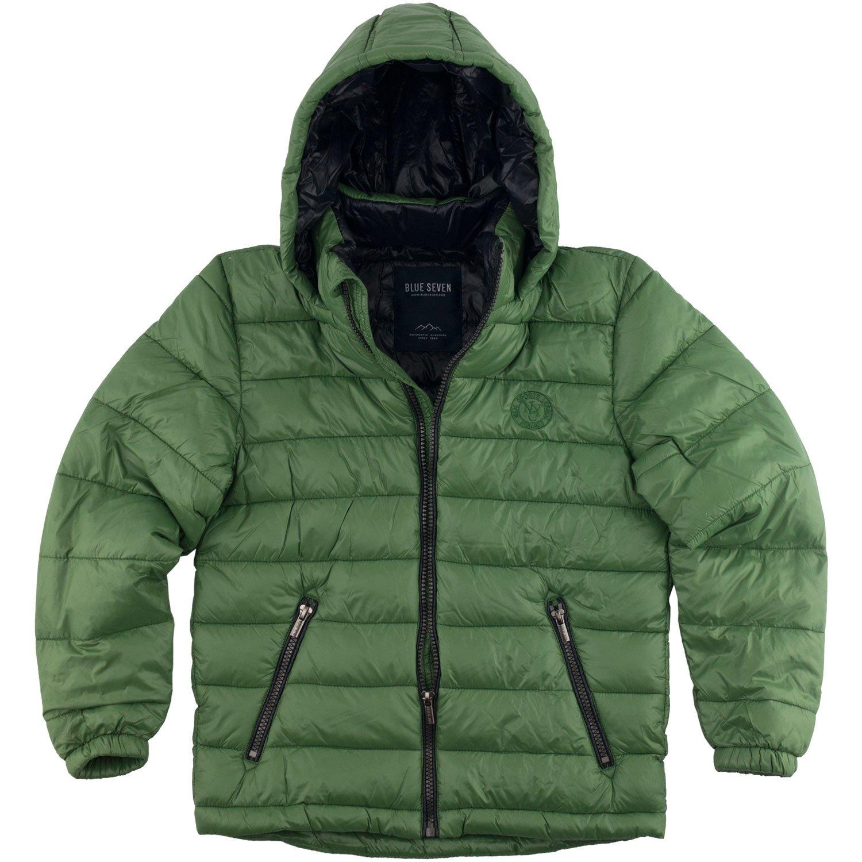Übergangsjacke Jacke Junge, olivgrün, 68769 günstig kaufen
