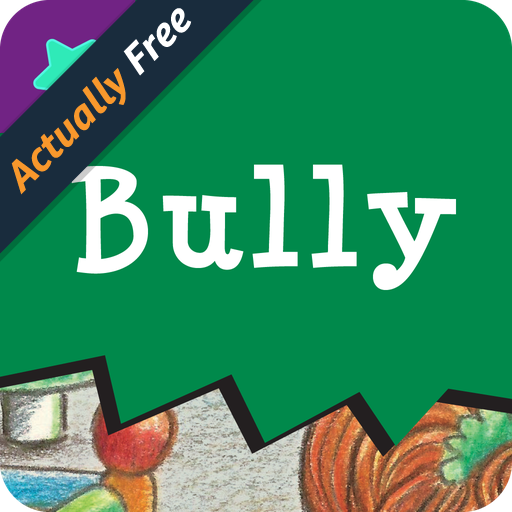Bully Mysteries (Unidocs Inc compare prices)