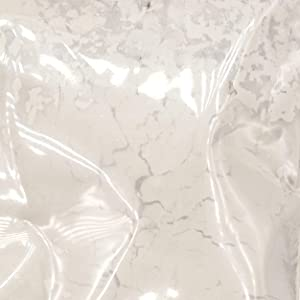 TechDiamondTools Diamond Powder 2.000 Grit 4-8 Microns -100cts,= 20 Grams (Color: 100 carats-20 grams, Tamaño: 2,000 grit / 4 - 8 microns)