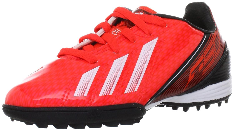 adidas F10 TRX Turf G95022 Jungen Fußballschuhe jetzt bestellen