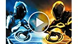 CGRundertow TRON: EVOLUTION BATTLE GRIDS for Nintendo...