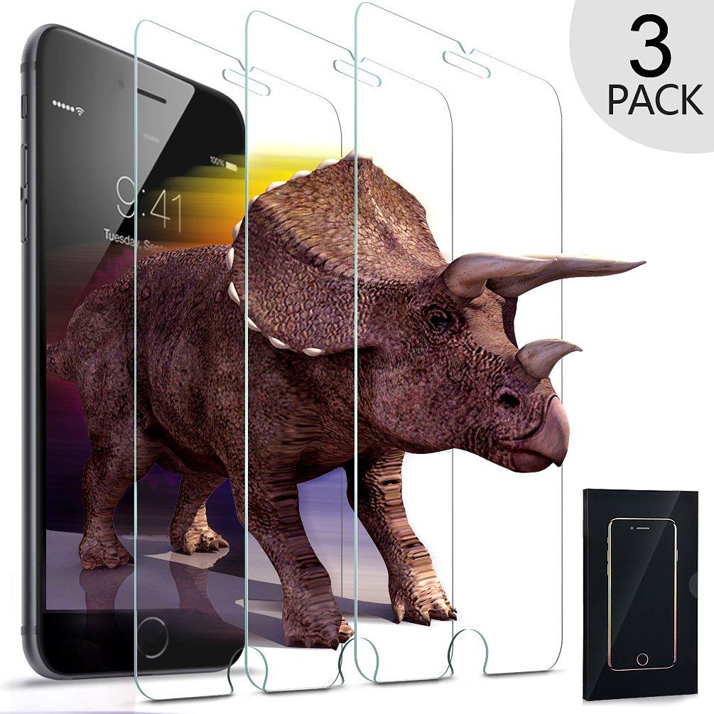 Buy Heebin Iphone Screen Protector Now!
