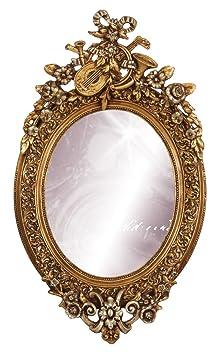 Mirror AS-7068