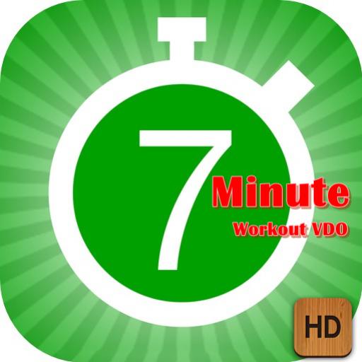 7-minute-workout-vdo