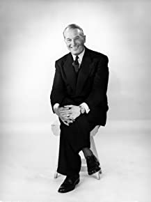Image of Maurice Chevalier