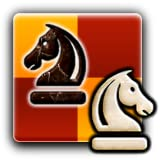 Schach (Chess Free)