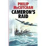 Camerons Raidby Philip McCutcheon